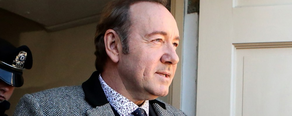 Kevin Spacey cochinote web