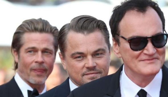 'Pulp Fiction' regresará a cines por su 25 aniversario