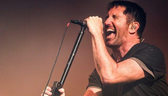 Trent-Reznor-Nine-Inch-Nails web