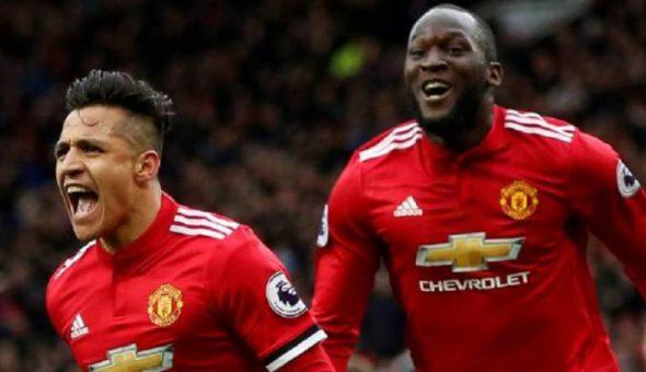 Alexis United