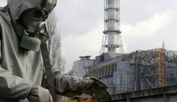 chernobyl-suicidio web