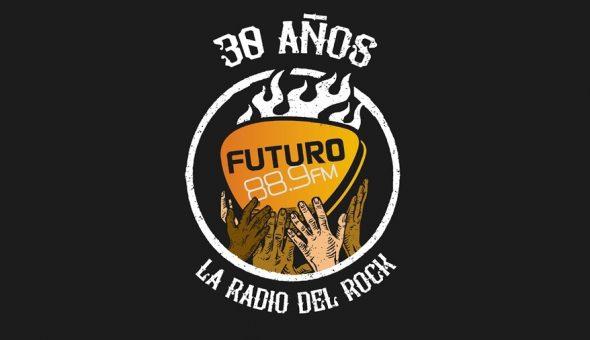 Futuro 30