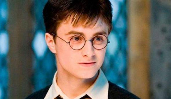 Emma Watson felicita a J.K.Rowling con emotivo mensaje
