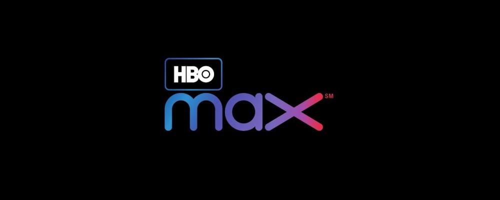 hbo max - photo #3