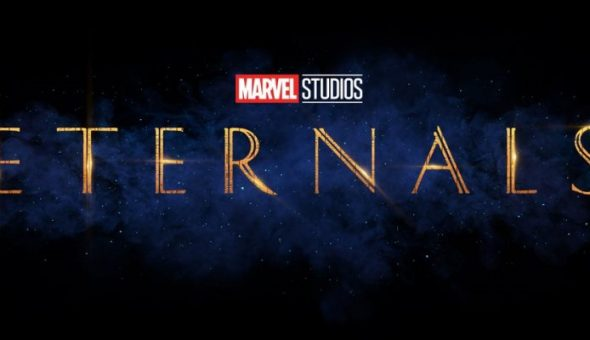 Comic-Con 2019: The Eternals ya tiene fecha oficial de lanzamiento