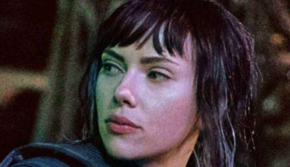 Mi comentario sobre la diversidad fue malinterpretado — Scarlett Johansson