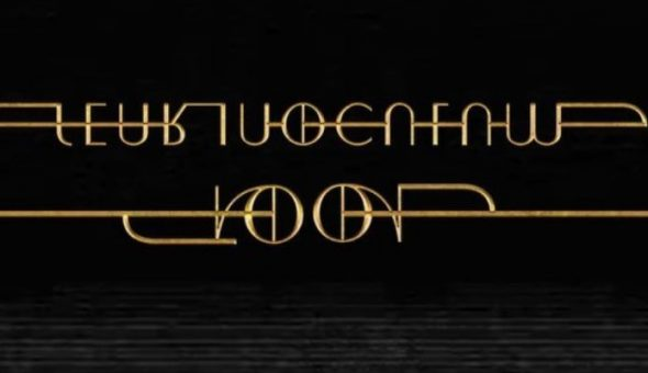 Tool da ha conocer nombre y fecha de su siguiente álbum