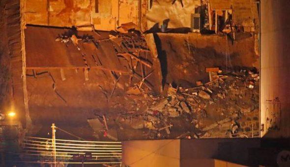 Derrumbe cerro valparaiso web