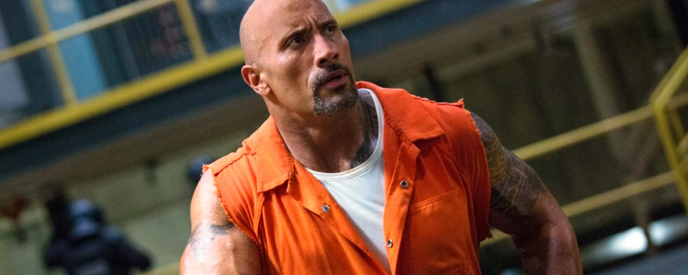 Dwayne Johnson Hobbs y shaw web