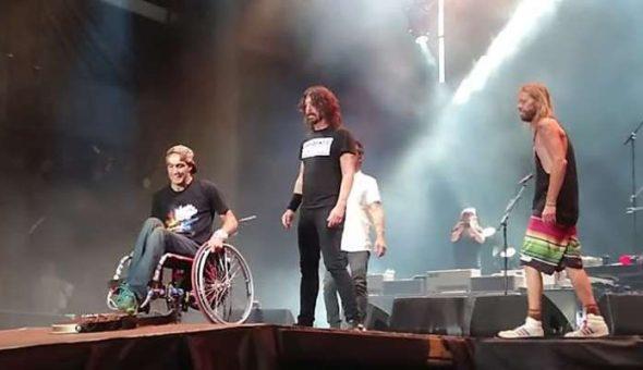 Foo-Fighters silla de ruedas web