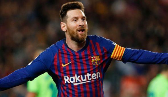 Lionel-Messi parrilla web