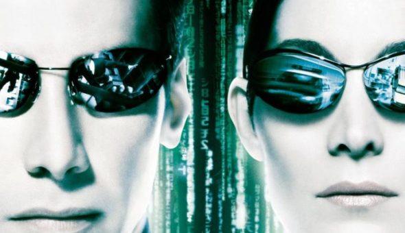 Matrix 4 ya está en desarrollo con Keanu Reeves — Confirmado