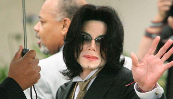 Revelarán nuevos secretos macabros de Michael Jackson