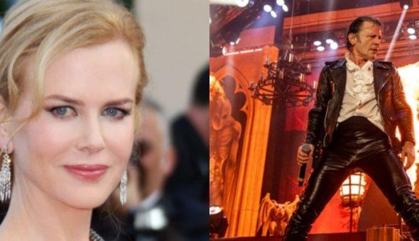 Nicole Kidman Maiden web