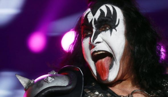 gene-simmons web
