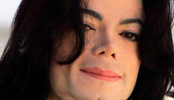 Un nuevo documental revela secretos de Michael Jackson