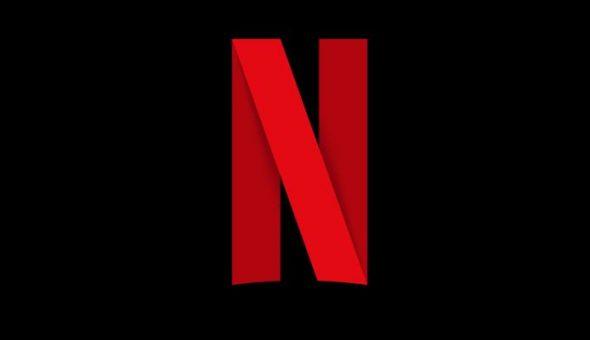 Netflix subirá precios de sus planes en Chile
