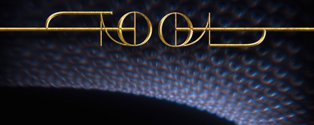 Tool comienza a subir su música a Spotify, YouTube y Apple Music