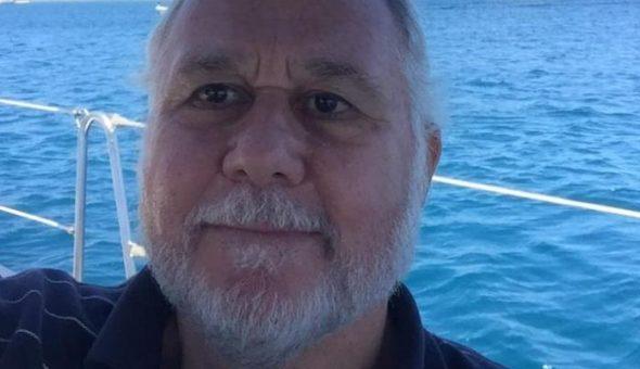 Encuentran muerto a chileno desaparecido en Fiji