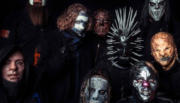 James Hetfield ingresa en rehabilitación y Metallica cancela conciertos