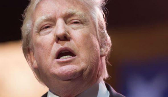 Donald Trump cancela reunión con líderes talibanes - Mundo