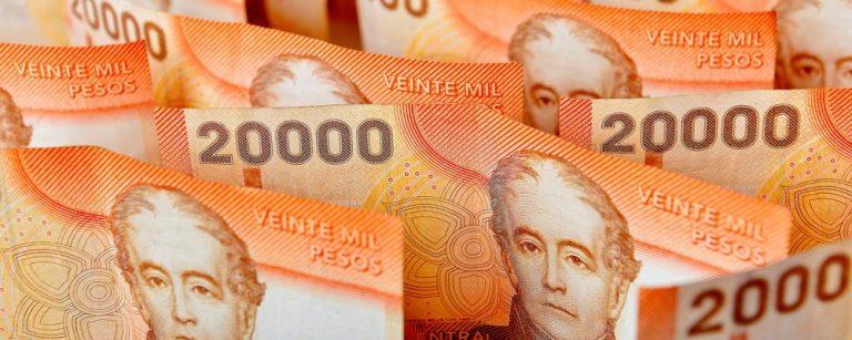 banca chilena