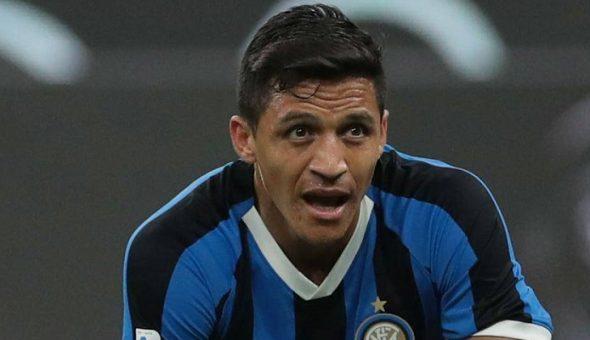 Alexis Inter