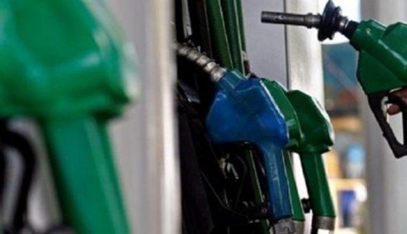 Por segunda semana consecutiva subirán los precios de las bencinas