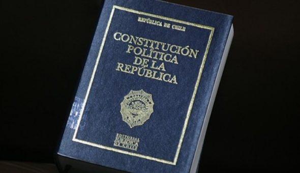Mira como leer la Constitución gratis y en Internet