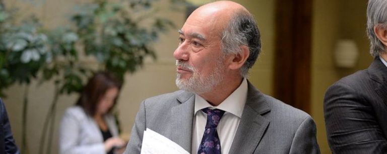 Iván Flores Cosena