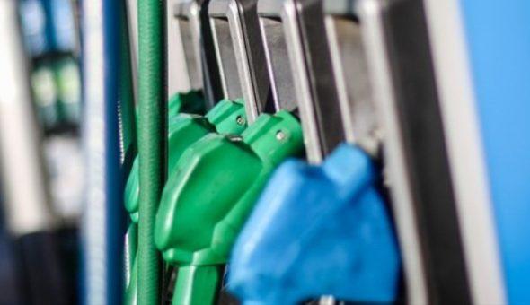 Combustibles subirán nuevamente desde hoy jueves