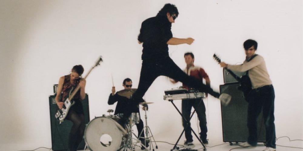Estos son los artistas Lollapalooza Chile 2020 que tendrán sideshows