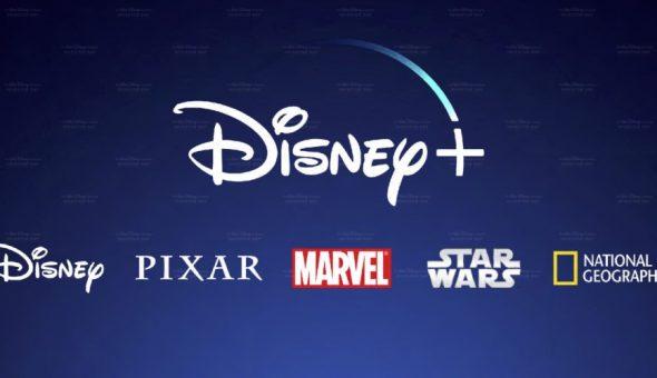 ¿Llegará antes? Disney+ actualiza su estreno en Latinoamérica