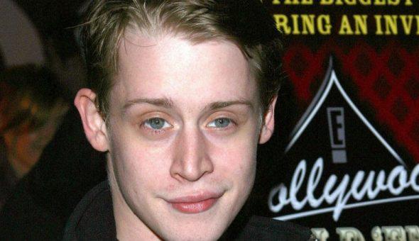 Macaulay Culkin millones