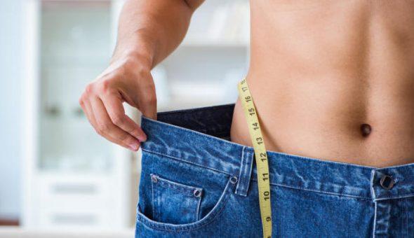 Sigue estos trucos para perder peso durante la cuarentena