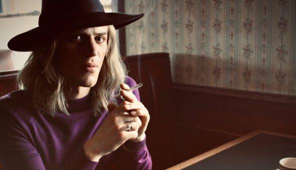Stardust David Bowie
