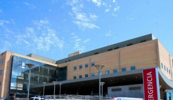 Detienen a una mujer infectada con coronavirus tras escapar del hospital