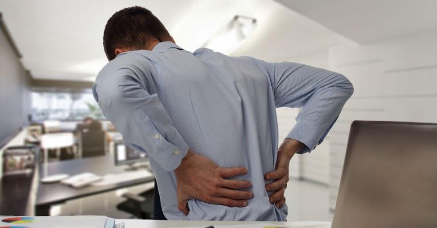 Hombre descubre que tiene tres riñones tras un fuerte dolor lumbar — Brasil