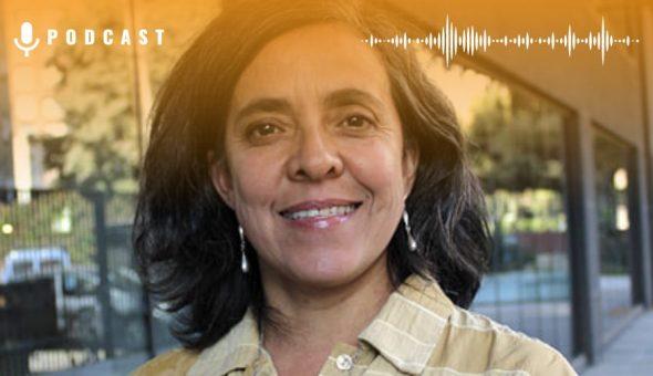 Sandra Cortés Epidemiología