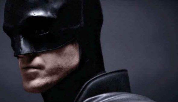 Batman Bruce Wayne Alfred