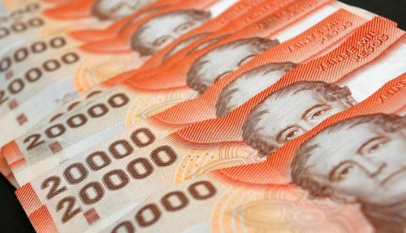 Por amplia mayoría, Senado aprueba plan de ayuda a la clase media: incluye el bono de 500 mil pesos