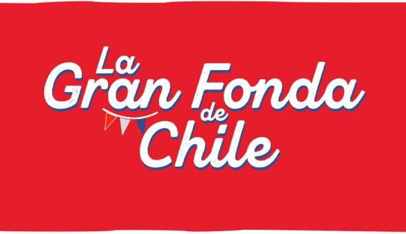 La Gran Fonda de Chile