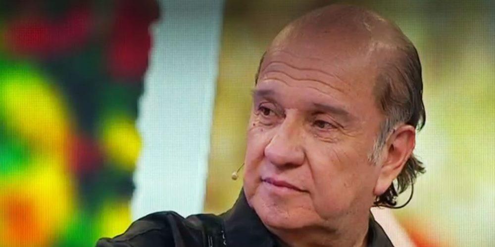 A los 64 años muere reconocido locutor radial, Patricio Frez
