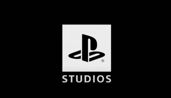 Sony estudios