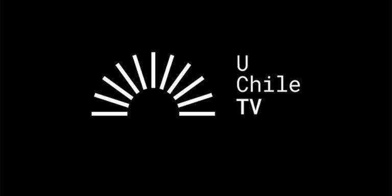 UChile TV