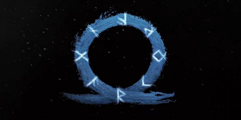 The Last of Us: Part II God of War: Ragnarok