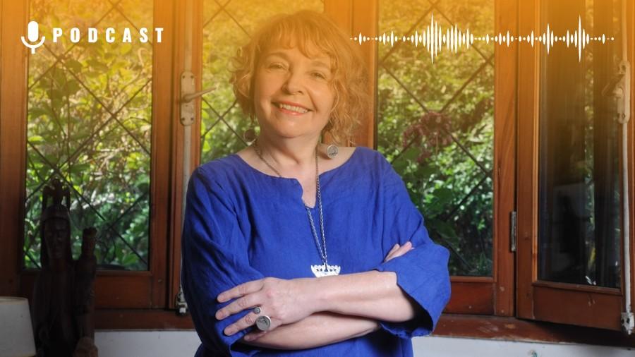Sonia Montecino