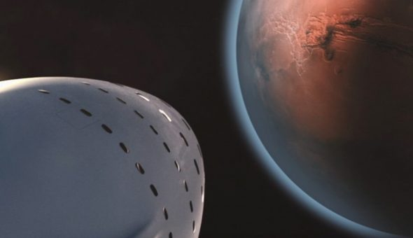 expoplanetas