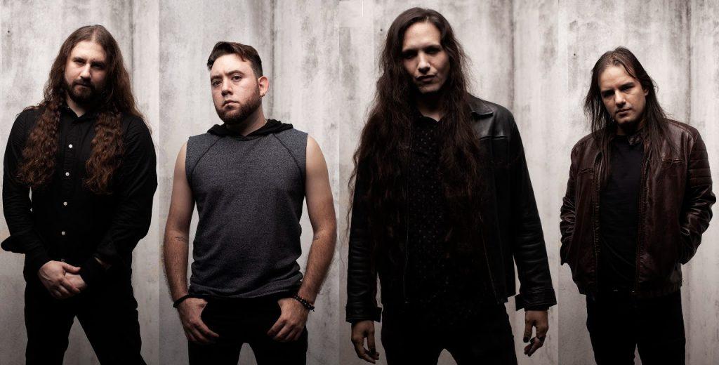 Dream Theater Helsinki 2021