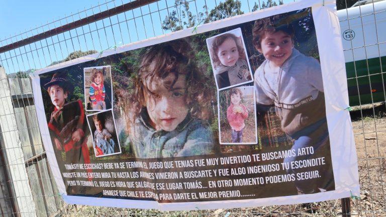 Csao Tomás Menor A_UNO_1259378 Web
